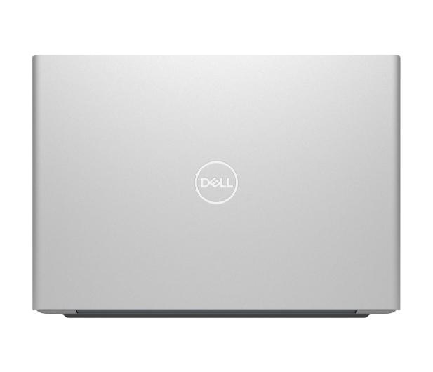 Dell Vostro 5471 i5-8250U/8GB/1000/10Pro FHD FPR  - 400560 - zdjęcie 8