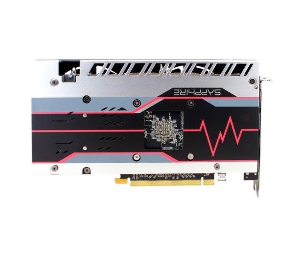 Sapphire Radeon RX 570 8GB GDDR5 - 409315 - zdjęcie 6