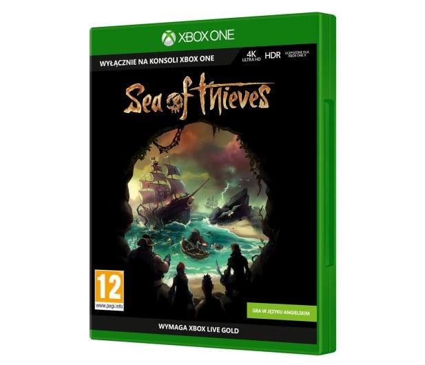 Microsoft Sea of Thieves  - 410333 - zdjęcie 3