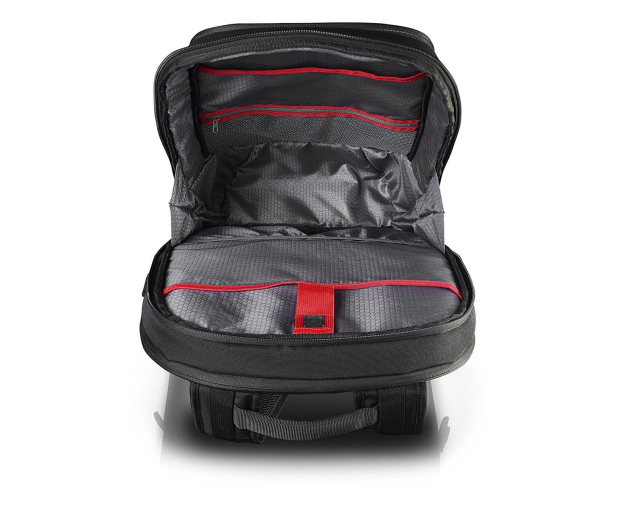 Lenovo Y Gaming Armored Backpack B8270 - 404181 - zdjęcie 4