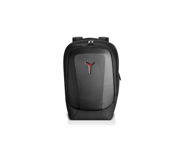 Lenovo Y Gaming Armored Backpack B8270 - 404181 - zdjęcie