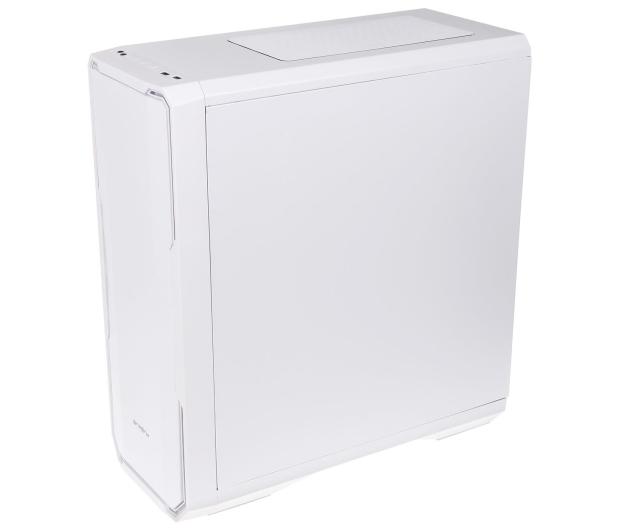 Bitfenix Enso RGB TG biały (okno)  - 409856 - zdjęcie 4