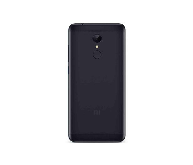 Xiaomi Redmi 5 16GB Dual SIM LTE Black - 416764 - zdjęcie 3