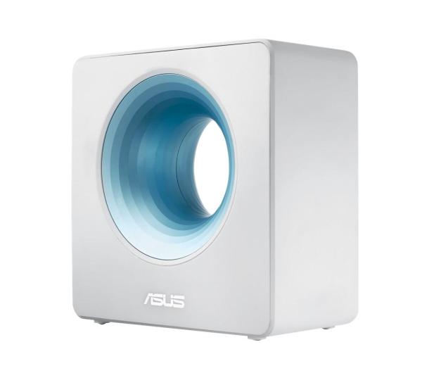 ASUS Blue Cave (2600Mb/s a/b/g/n/ac, USB) - 410799 - zdjęcie 4
