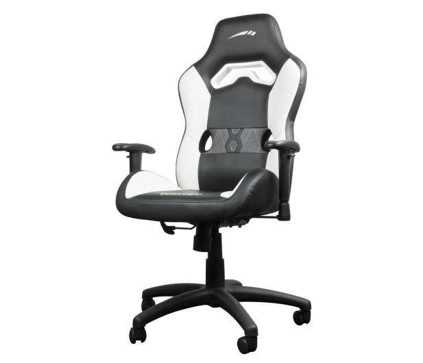SpeedLink LOOTER Gaming Chair - 410037 - zdjęcie