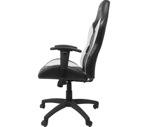 SpeedLink LOOTER Gaming Chair - 410037 - zdjęcie 3