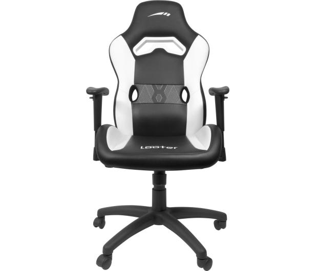 SpeedLink LOOTER Gaming Chair - 410037 - zdjęcie 2