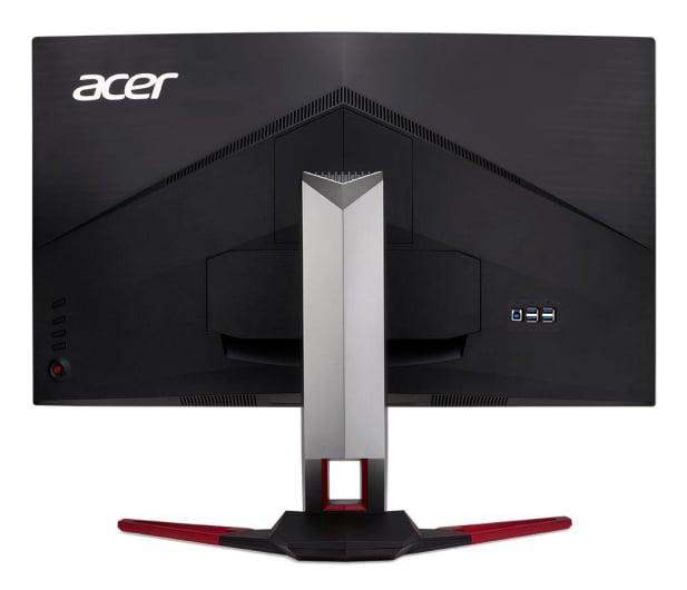 Acer Predator Z321QUBMIPHZX czarny - 386277 - zdjęcie 6
