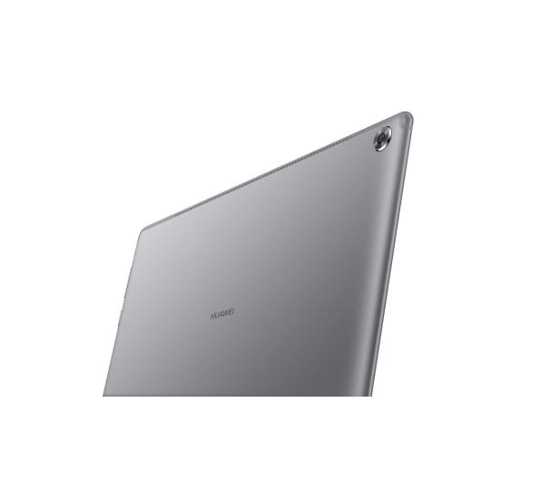Huawei MediaPad M5 10 LTE Kirin960s/4GB/64GB/8.0 szary  - 410534 - zdjęcie 11