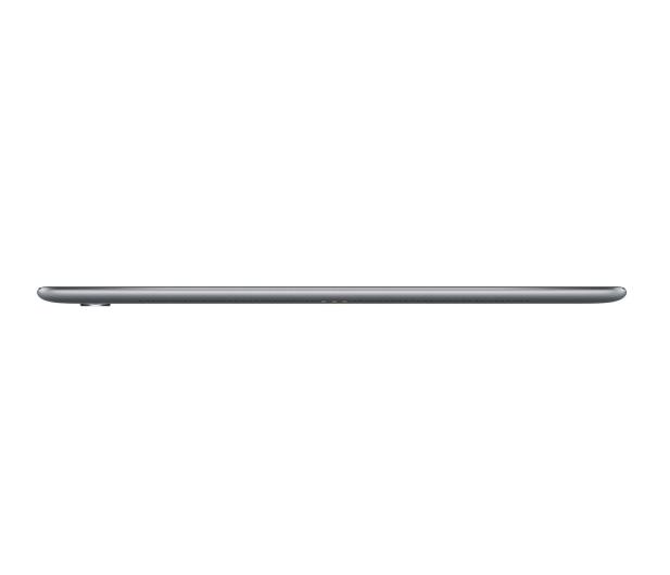 Huawei MediaPad M5 10 LTE Kirin960s/4GB/64GB/8.0 szary  - 410534 - zdjęcie 9