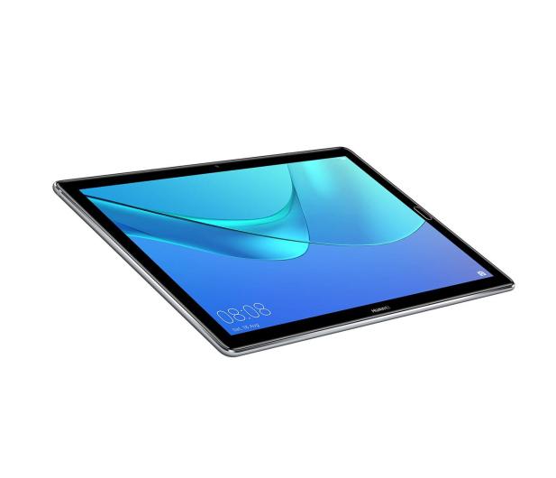 Huawei MediaPad M5 10 WIFI Kirin960s/4GB/64GB/8.0 szary  - 410532 - zdjęcie 6