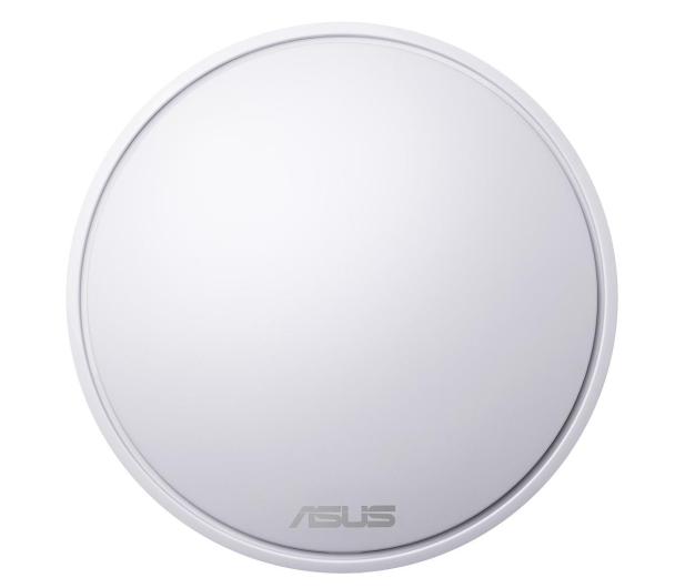 ASUS Lyra Mini Mesh (1300Mb/s a/b/g/n/ac) - 410791 - zdjęcie 3