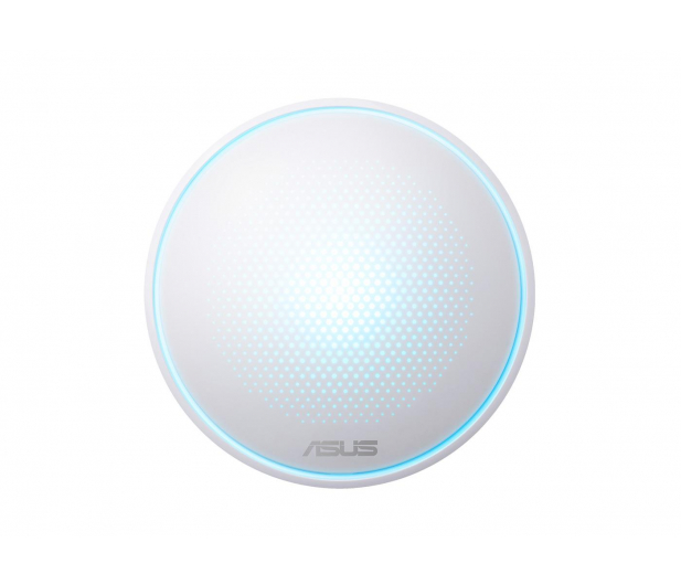 ASUS Lyra Mini Mesh (1300Mb/s a/b/g/n/ac) - 410791 - zdjęcie
