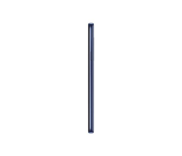 Samsung Galaxy S9+ G965F Dual SIM Coral Blue - 409134 - zdjęcie 7