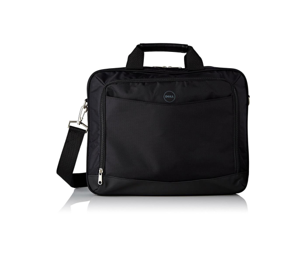 "Dell Professional Lite Business Case 14""  - 410370 - zdjęcie"