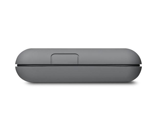 LaCie DJI Copilot 2000GB USB-C - 411512 - zdjęcie 3