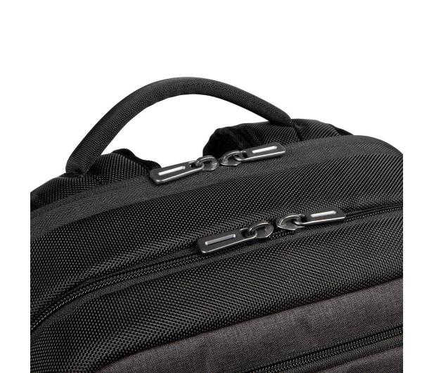 "Targus CitySmart Advanced 12.5""-15.6"" - 410288 - zdjęcie 5"