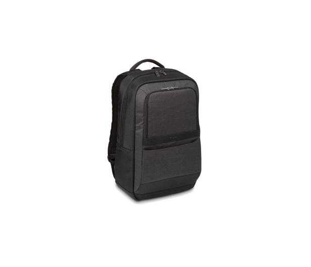 "Targus CitySmart Essential 12.5""-15.6""  - 410292 - zdjęcie"