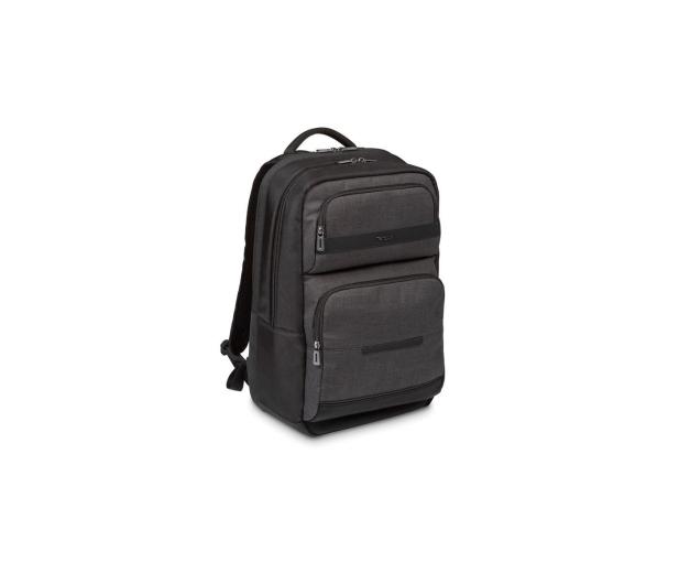 "Targus CitySmart Advanced 12.5""-15.6"" - 410288 - zdjęcie"