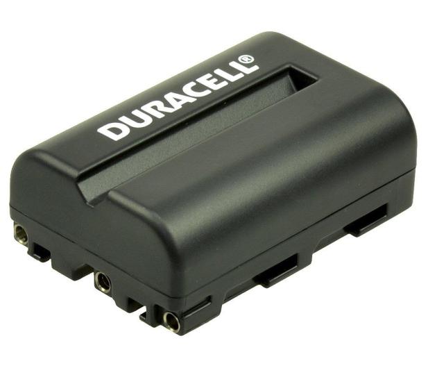 Duracell Zamiennik Sony NP-FM500H - 411835 - zdjęcie