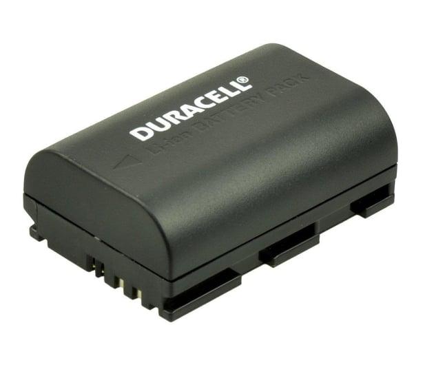 Duracell Zamiennik Canon LP-E6 - 411839 - zdjęcie