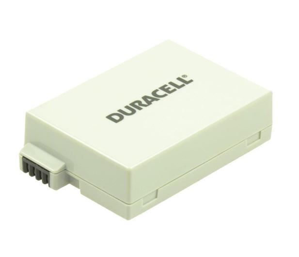 Duracell Zamiennik Canon LP-E8 - 411843 - zdjęcie