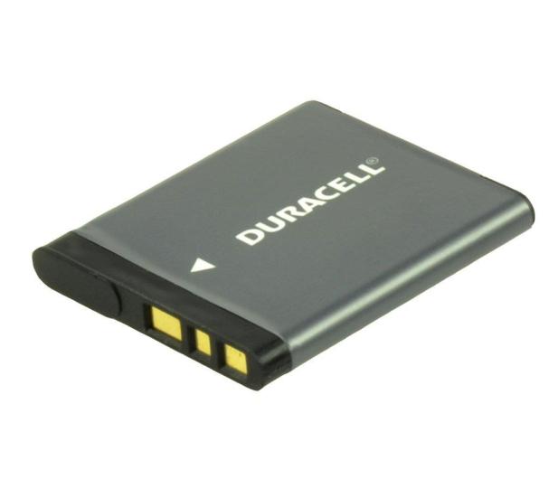 Duracell Zamiennik Sony NP-BN1 - 411853 - zdjęcie