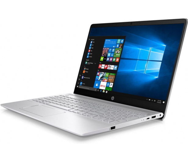 HP Pavilion i5-8250U/8GB/240/Win10 GF 940MX  - 413369 - zdjęcie 3