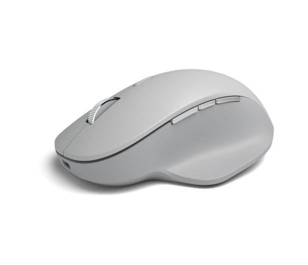 Microsoft Surface Precision Mouse - 411699 - zdjęcie 3