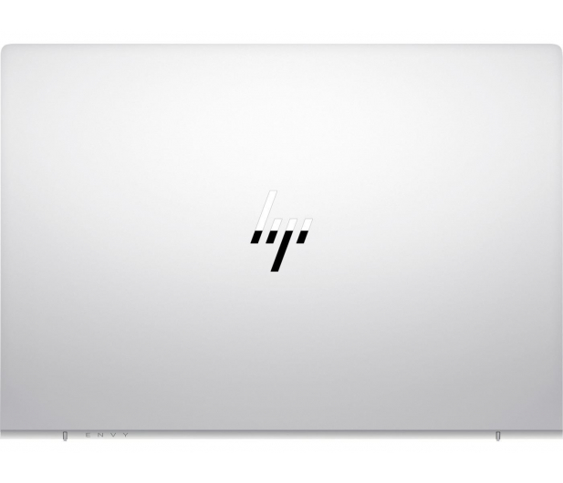 HP Envy 13 i7-8550U/8GB/512PCIe/Win10 FHD  - 412025 - zdjęcie 6