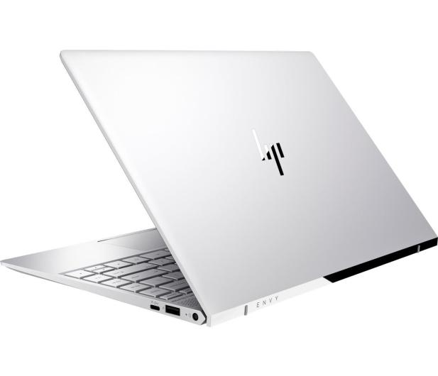 HP Envy 13 i7-8550U/8GB/512PCIe/Win10 FHD  - 440835 - zdjęcie 5