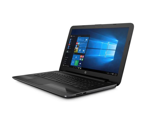 HP 15 A6-7310/4GB/500GB/DVD-RW/Win10 - 396644 - zdjęcie
