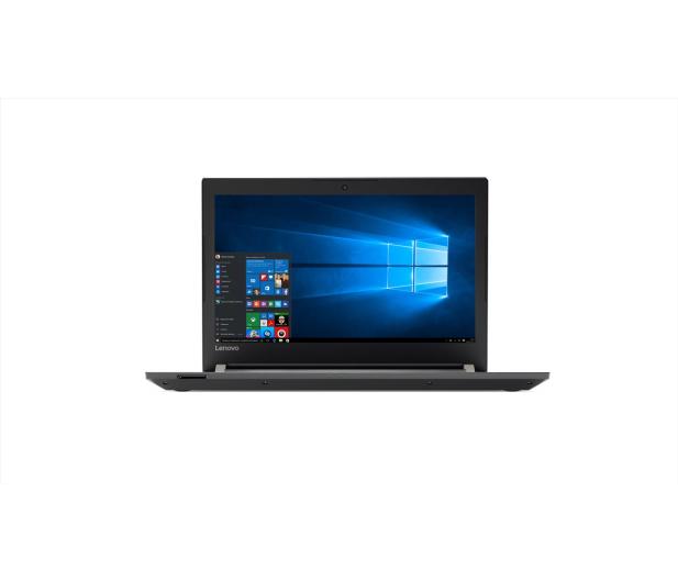 Lenovo V510-14 i5-7200/8GB/256/Win10P R530 - 406420 - zdjęcie 3