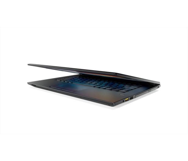 Lenovo V510-14 i5-7200/8GB/256/Win10P R530 - 406420 - zdjęcie 7