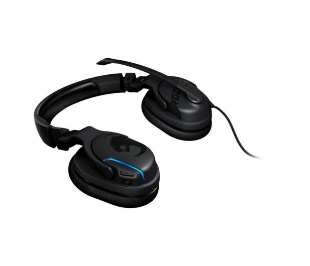 Roccat KHAN AIMO - 7.1 High Resolution RGB Gaming  - 399635 - zdjęcie 6