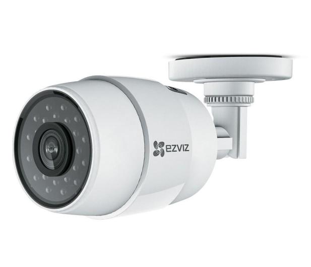 EZVIZ C3C HD 720P LED IR (dzień/noc) - 406702 - zdjęcie