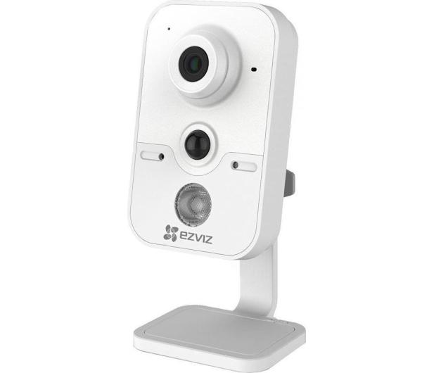 EZVIZ C2 Cube HD 720P LED IR (dzień/noc) PIR - 406681 - zdjęcie