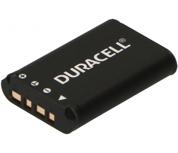 Duracell Zamiennik Sony NP-BX1 - 407126 - zdjęcie