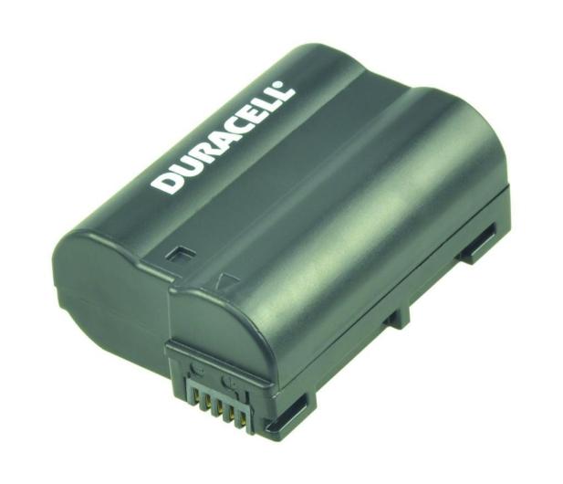 Duracell Zamiennik Nikon EN-EL15 - 407124 - zdjęcie