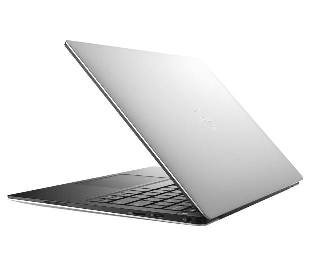 Dell XPS 13 9370 i7-8550U/16GB/512/Win10 FHD - 406852 - zdjęcie 7