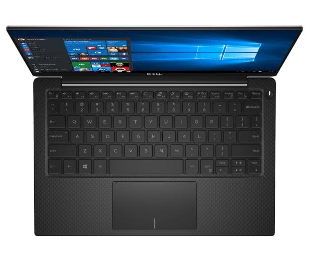 Dell XPS 13 9370 i7-8550U/16GB/512/Win10 FHD - 406852 - zdjęcie 5