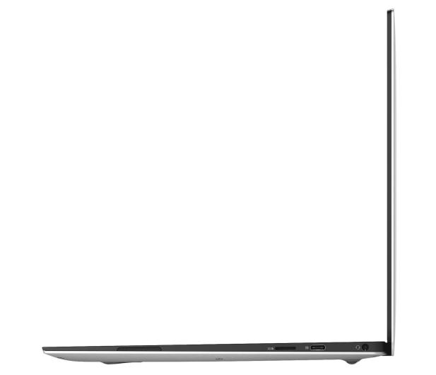 Dell XPS 13 7390 i7-10710U/16GB/512/Win10P - 531841 - zdjęcie 9