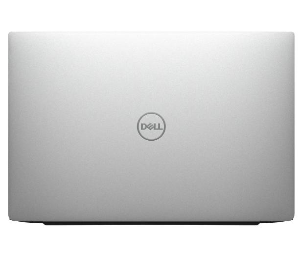Dell XPS 13 7390 i7-10710U/16GB/512/Win10P - 531841 - zdjęcie 8
