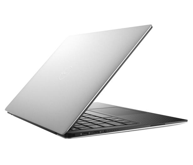Dell XPS 13 7390 i5-10210U/8GB/512/Win10P - 547688 - zdjęcie 7
