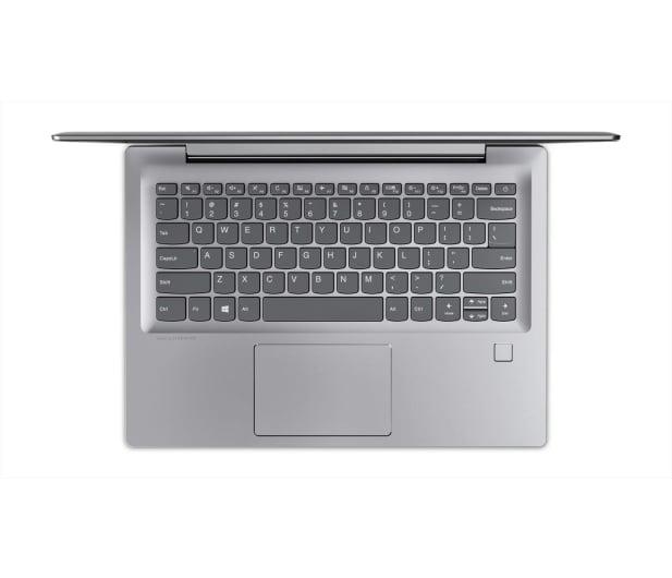 Lenovo Ideapad 520s-14 i3-7130U/4GB/1000 Szary - 407022 - zdjęcie 6