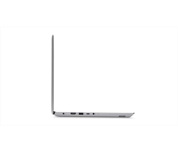 Lenovo Ideapad 520s-14 i3-7130U/4GB/1000 Szary - 407022 - zdjęcie 8