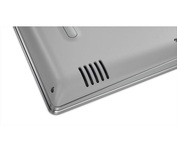 Lenovo Ideapad 520s-14 i3-7130U/8GB/120+1000 Szary  - 413368 - zdjęcie 11