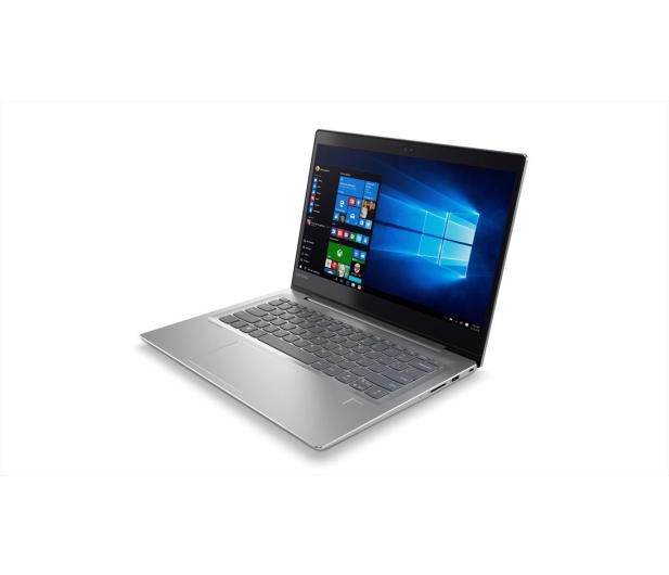 Lenovo Ideapad 520s-14 i3-7130U/4GB/1000/Win10X Szary  - 407023 - zdjęcie 7