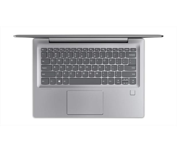 Lenovo Ideapad 520s-14 i3-7130U/4GB/1000/Win10X Szary  - 407023 - zdjęcie 6