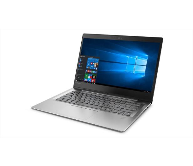 Lenovo Ideapad 520s-14 i3-7130U/4GB/1000/Win10X Szary  - 407023 - zdjęcie